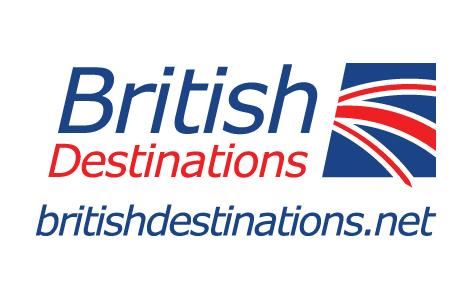 BritishDestinations.NET_Logo