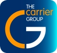 Carrier Group logo