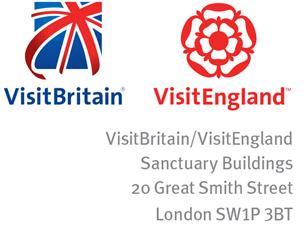 vb-ve-logos