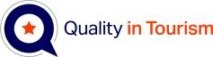 QT Logo CMYK (002)