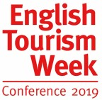 ETW conference 2019